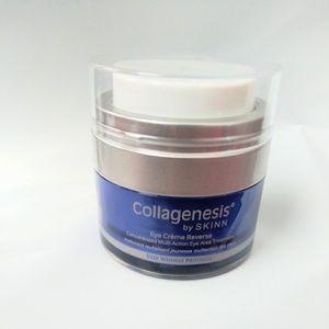 Other - Skinn Eye Creme Reverse DWP Collagenesis